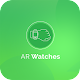 AR Watches Download on Windows