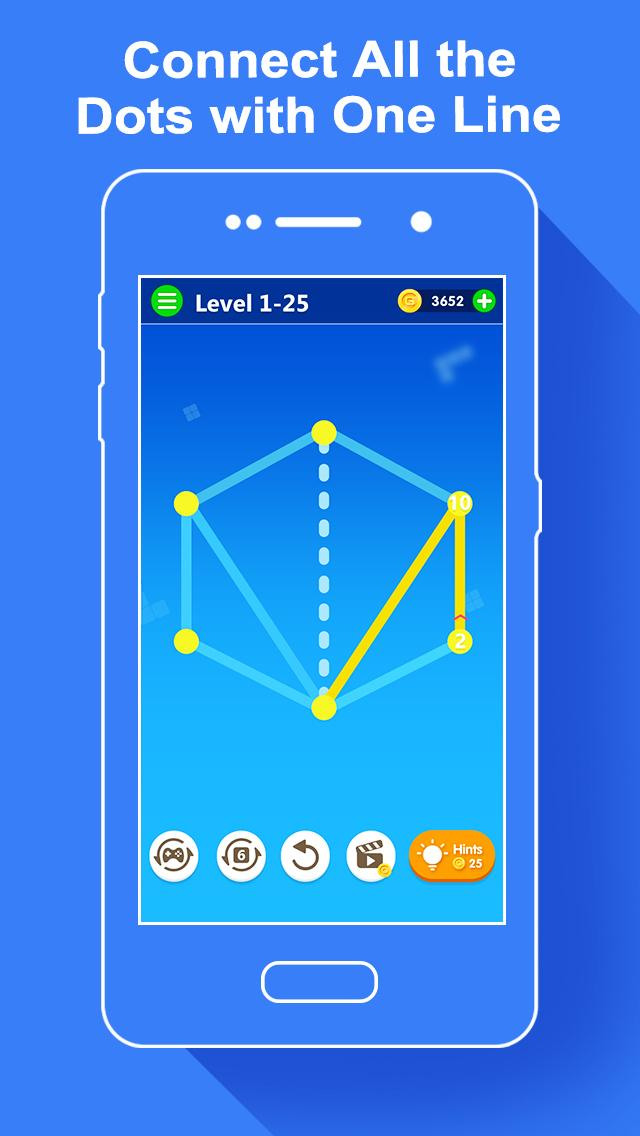 Puzzly Screenshot