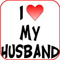 Love Images For Husband icon