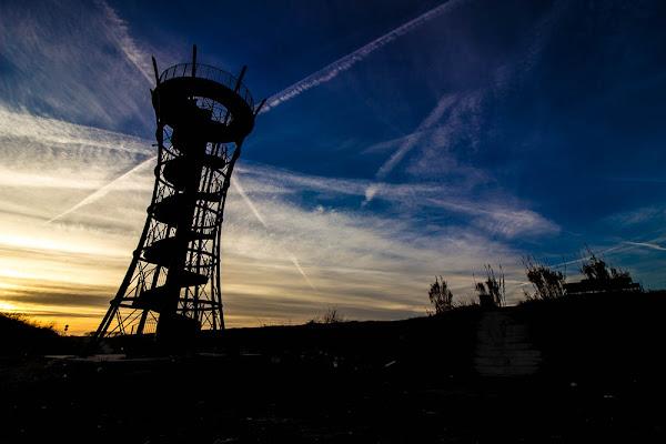 torre panoramica di paolotrapella