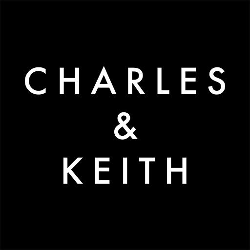 CHARLES & KEITH file APK for Gaming PC/PS3/PS4 Smart TV