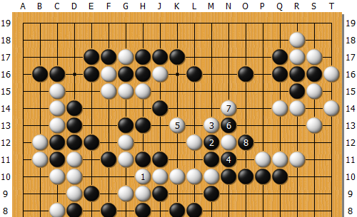 AlphaGo_Lee_02_020.png