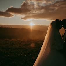 Wedding photographer Vasil Potochniy (Potochnyi). Photo of 08.11.2017