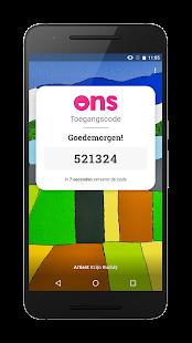 App Ons