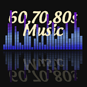 Oldies 60s 70s 80s 90s 00s Music Hits