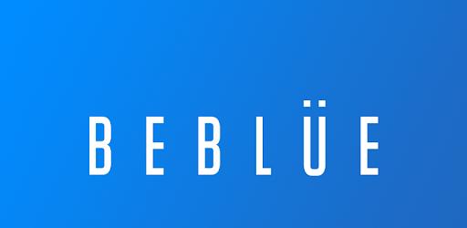 Beblue - Seu dinheiro de volta for PC