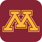 Minnesota Gophers Gameday LIVE