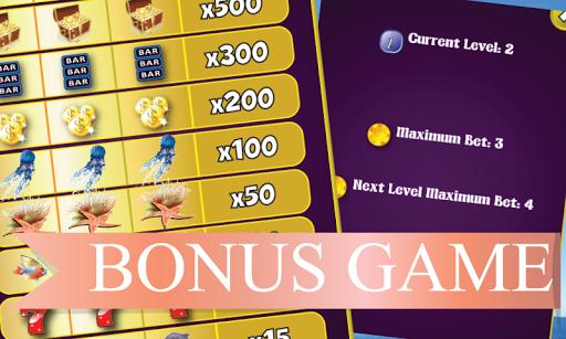 Dophin 888 Casino Slots