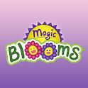 Magic Blooms™ (U.S. & Canada)