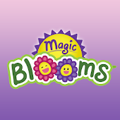 Magic Blooms™ (U.S. & Canada)