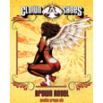 Clown Shoes Brown Angel Brown Ale