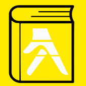 Kerala Yellow Pages