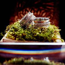 Wedding photographer Madalin Ciortea (DreamArtEvents). Photo of 21.06.2018