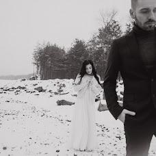 Wedding photographer Pavel Melnik (soulstudio). Photo of 29.01.2018