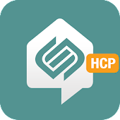 HCP Connect: Health Care Management