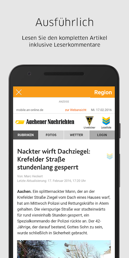 AN-News- screenshot