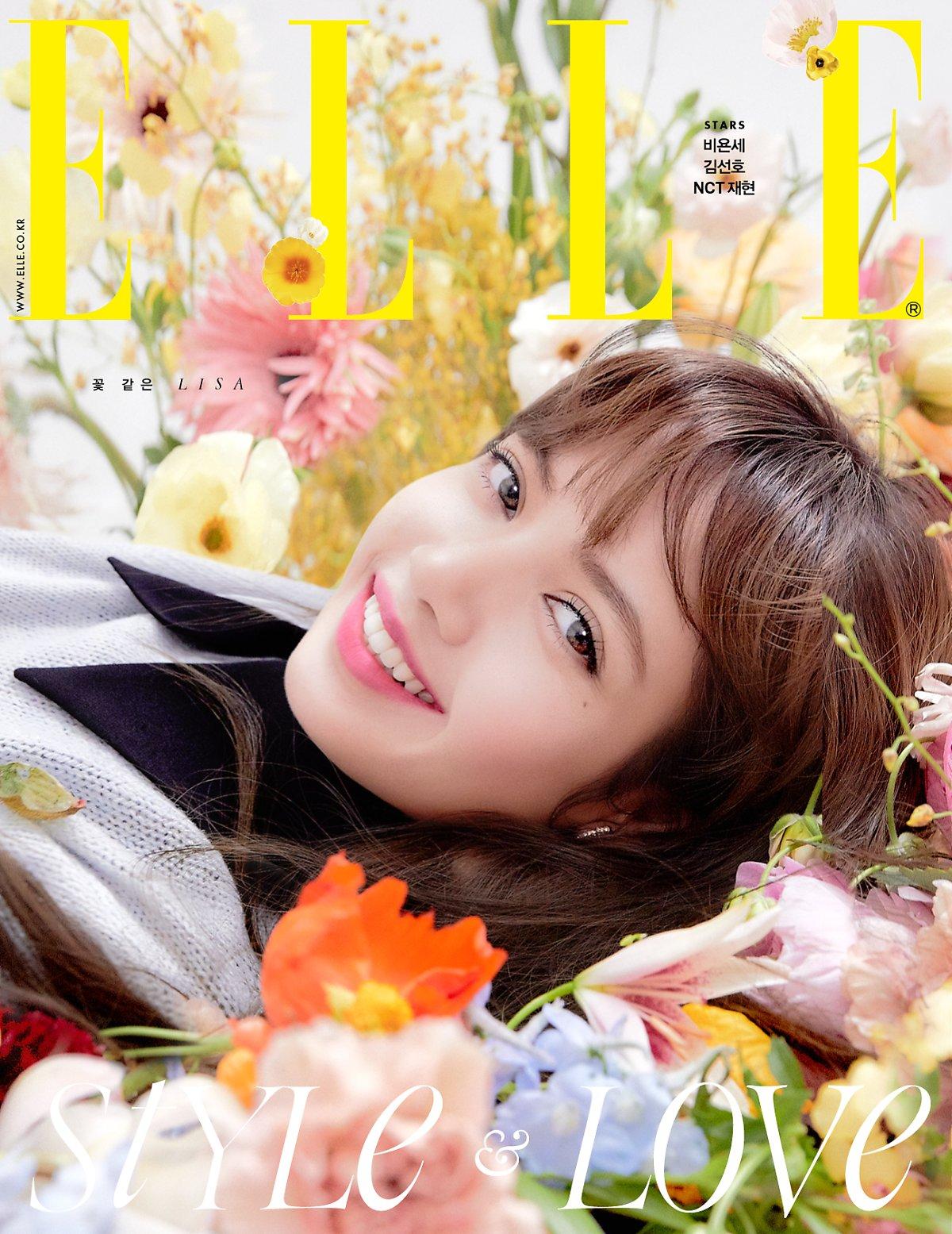 best idol feb 2020 24