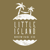 Little Island Brewing Loyaltymate