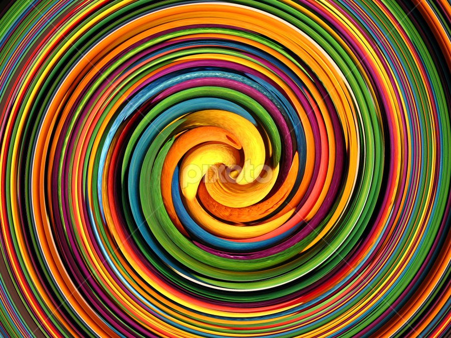 by Dipali S - Abstract Patterns ( abstract, swirl, www.dipalis.com, beads, business, dipali s, circular, color, webpage, presentation, background, pwclines, lines, multiple, design,  )