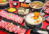 麻麻桑平價鍋物-瑞隆店