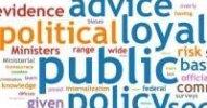 publicpolicy.jpg