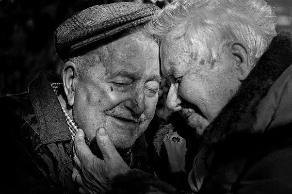 old love di marco_barbera
