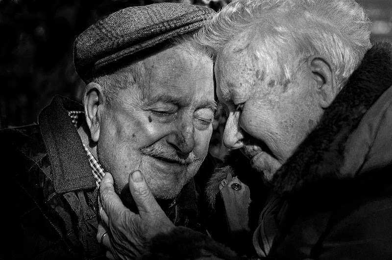 old love di marco_barbera