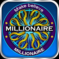 Millionaire 2015