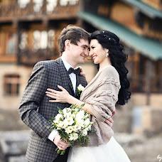 Wedding photographer Rashid Bakirov (maksi8888). Photo of 20.04.2015
