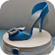 High Heel Ideas (app)
