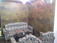 Resca Restaurant photo 5