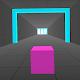 Flip Box! (game)