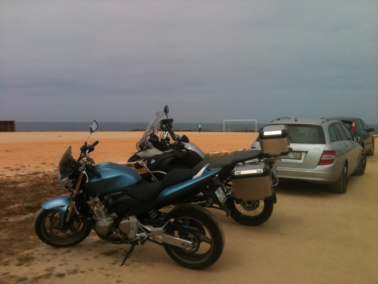 Costa Vicentina, as férias e 1750km X 2 DXL-R5Y8Tl39WisiHH322TWSchRQPFENRWTgJGuvh3g=w1263-h947-no