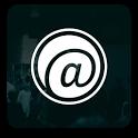 Ada Bible Church App icon