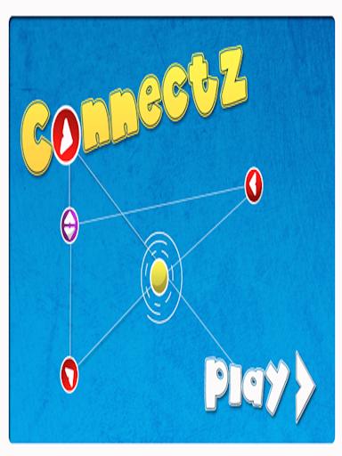 ConnectZ HD