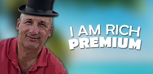 I Am Rich Premium APK