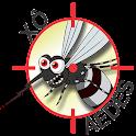 Xô Aedes icon
