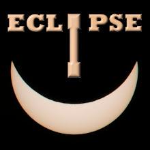 Photo: Eclipse