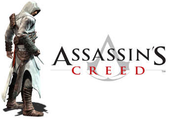 Assassins Creed [Full] [Español] [MEGA]