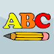 ABC Touch, let's write! for PC Windows 10/8/7
