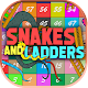 Mini Snakes and Ladders for PC Windows 10/8/7