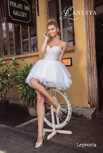 7e59a6bda0ae4a5 Lanesta: свадебные платья 2018 в Москве. 132 фото свадебных платьев ...