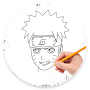 Learn Drawing APK icon