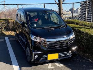 デイズ B21W ライダーのカスタム事例画像 Yasu  king of street関東さんの2019年01月06日21:02の投稿