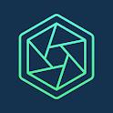 Captured Software Limited - Logo