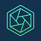 Hive Learning icon