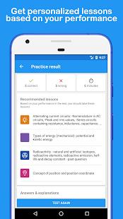 Prepup (JAMB 2019 UTME, WAEC CBT, NECO) - Apps on Google Play