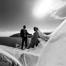 Wedding photographer Edem Memetov (wifi). Photo of 18.08.2018