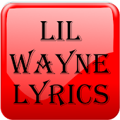 All Lyrics of Lil Wayne