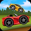 Fun Kid Racing Pro icon